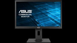 Asus BE239QLB 23""