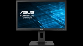 Asus BE24AQLB 24,1""