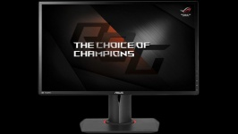 Asus ROG Swift PG248Q 24""