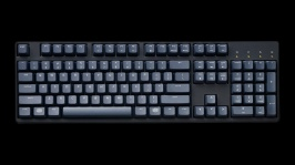 CM Storm MasterKeys L SGK-4035-KKCM1-US (MX Brown)