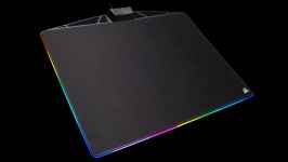 Corsair MM800 RGB POLARIS MOUSE PAD Cloth Edition CH-9440021-EU