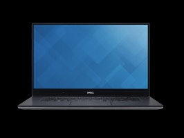Dell XPS 15 9560 9560-5S19