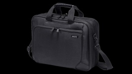 "Dicota Top Traveller Dual ECO 14-15.6"" D30925"