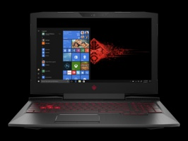 HP OMEN 15-ce004nw 1WB21EA