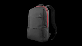 Lenovo Simple Backpack 888016261