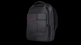 Lenovo ThinkPad Professional Backpack 4X40E77324