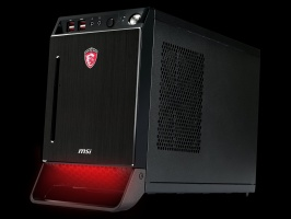 MSI Nightblade Z97-009EU