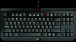 Razer BlackWidow Tournament 2014 RZ03-00810900-R3M1