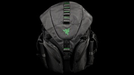 Razer Mercenary RC21-00800101-0000