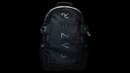 "Razer Rogue Backpack 14"" RC81-02410101-0500"
