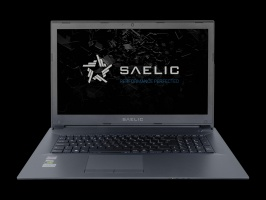 Saelic Veni G732 TH5V43