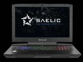 Saelic Vici G782D 7H5VR3