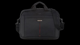 "Samsonite Guardit 2.0 15.6"" CM5-09-003"