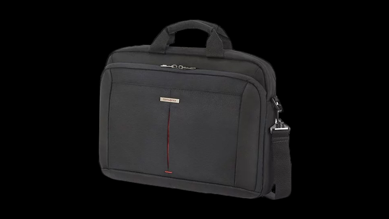 "Samsonite Guardit 2.0 17,3"" CM5-09-004"
