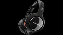 SteelSeries Siberia 800 61302