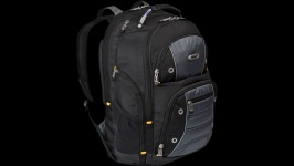 Targus Drifter Backpack TSB238EU