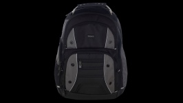 Targus Drifter Backpack TSB84404EU