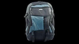 Targus XL Notebook Backpack TCB001EU