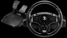 Thrustmaster T80 PS4 4160598