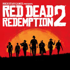 Red Dead Redemption 2 na PC?